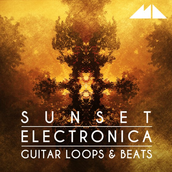 ModeAudio Sunset Electronica